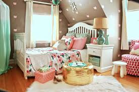 bedroom interior painting room colors furniture cute room paint