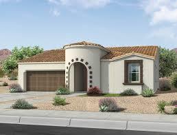 Beazer Home Design Studio Indianapolis William Lyon Homes Phoenix Mesa Az Communities U0026 Homes For Sale