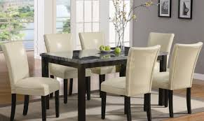 inexpensive dining room furniture chair beautiful kitchen and dining room chairs cheap dining room