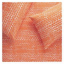 Double Duvet Cover Sets Uk Noah Orange Orange Triangle Print Double Duvet Cover Set Buy Now