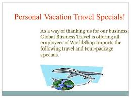 trip travel gives you the best experience with a