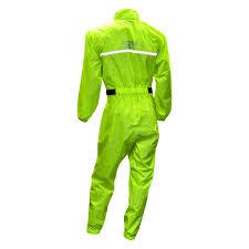 motorcycle rain jacket oxford rain seal all weather waterproofs motorcycle motorbike