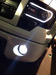 2013 ford f150 fog light replacement fog light led bulb replacement page 12