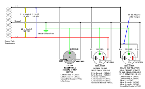 camper electrical wiring diagram wiring diagram and schematic design
