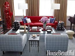 House Beautiful Com by Steven Sclaroff Tribeca Loft