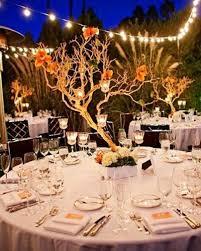 Manzanita Tree Centerpieces Manzanita Tree Centerpieces Gowns Juxtapost