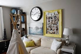 cream colored living rooms beige gray and blue living room picture stores near me pier 1