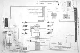 top 25 best electrical wiring diagram ideas on pinterest fair vs