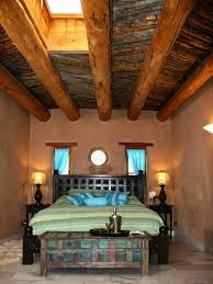 Schlafzimmer Komplett Luxus Haus Renovierung Mit Modernem Innenarchitektur Tolles