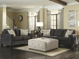 interior two piece living room set for flawless living room two