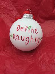 define handpainted ornament by maudesboutique