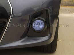 toyota corolla fog lights 14 16 toyota corolla fog light protection film kit