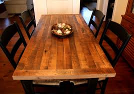 inspiring butcher block kitchen tables and chairs 19 for your best