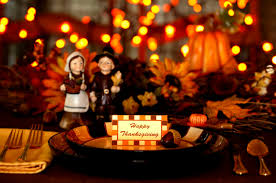 grove park inn thanksgiving how thanksgiving came to be a national holiday thanksgiving com