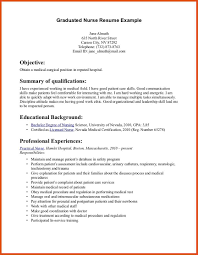 where can i get resume paper new grad rn resume examples resume examples and free resume builder new grad rn resume examples 165 download lpn resume examples resume taglines how to write new