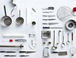 ustensile de cuisine en 2017 avec ustensile de cuisine enidee deco