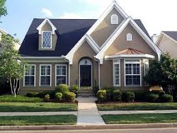 best exterior paint colors best exterior paint color riothorseroyale homes everlasting