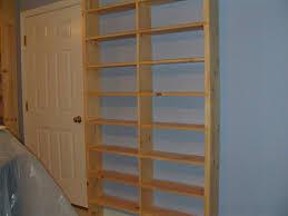 privacy room dividers best easy diy room divider ideas