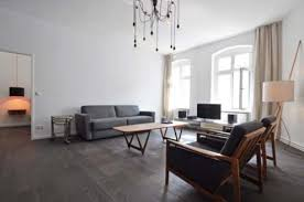 design apartment berlin hotel berlin hotel homage design apartments berlin germany 121