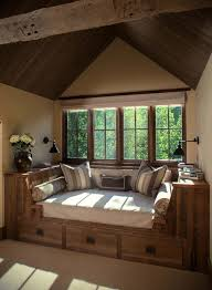 interior design ideas for home decor interior design ideas for home decor extraordinary decorating 8