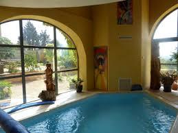 chambre d hote avec piscine int駻ieure chambre hote avec piscine interieure décorétonnant 2213 image 11 of