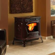 pellet stoves photo gallery positive chimney