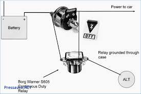 revolution fleetwood intellitec wiring diagrams onan rv generator