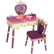 Portable Vanity Table Kids U0027 Table U0026 Chair Sets Shop The Best Deals For Dec 2017