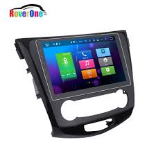 nissan dualis gps update australia online buy wholesale nissan qashqai multimedia system from china