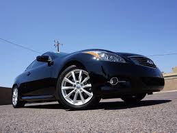 used lexus for sale az used 2013 infiniti g37 coupe for sale in phoenix az