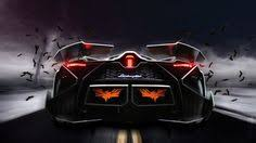 how much is a lamborghini egoista lamborghini egoista 検索 cars car