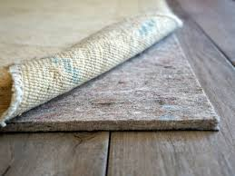 Laminate Flooring Overstock Rug Ikea Rug Pad Rugs Overstock Rubber Backed Rugs
