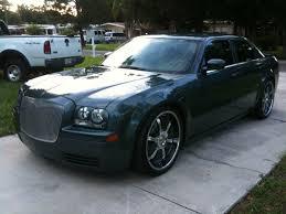 34 best srt8 club images on pinterest dream cars mopar and