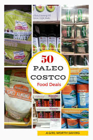 costco thanksgiving deals the 25 best costco food ideas on pinterest costco costco