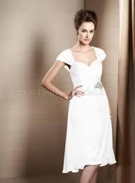 wedding dress finder wedding dress advice for pear shape second