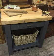 Paint Shabby Chic Furniture by Uniquely Chic Furniture Cheshire Ltd Shabby Chic Furniture