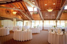 wisconsin wedding venues hawk s view golf club in lake geneva wi our wedding venue