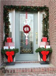 christmas topiary outdoor christmas topiary decorations lovely christmas home tour