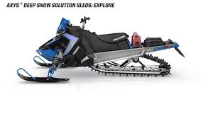 polaris snowmobile polaris engineered accessories solution sled explore polaris