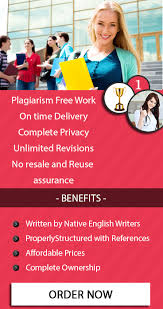 The Superlative Dissertation Help Service for Students LinkedIn