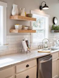 light gray walls best 25 grey kitchen walls ideas on pinterest light gray walls