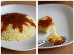 cuisiner au micro onde gâteau au micro ondes recette rapide gourmandiseries