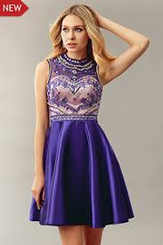 8th grade graduation dresses graduation dresses for 8th grade graduation dresses for 8th