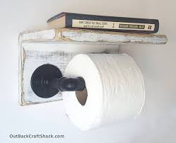 best 25 farmhouse toilet paper holders ideas on pinterest hat
