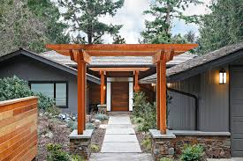 picnic point bluff remodel blox construction inc
