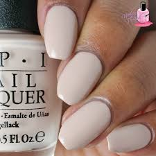 opi products venice collection nailedthepolish