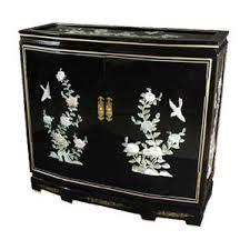 Oriental Credenza Oriental Furniture Cabinets U0026 Chests You U0027ll Love Wayfair