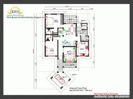 1500 square feet house plans uncategorized 1500 sq ft ranch house plans in stunning square