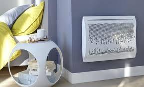 quel chauffage electrique pour une chambre radiateur electrique pour chambre radiateur aclectrique dolce a