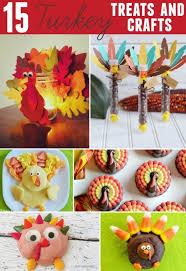 516 best turkey crafts images on diy decoration and